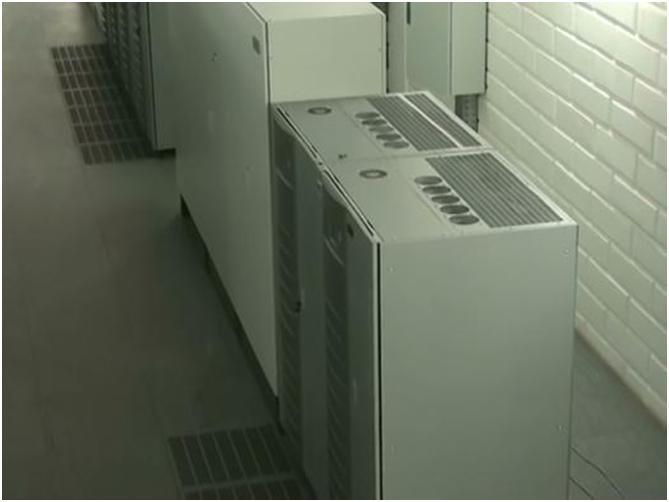 схема электропроводки иж 2126. схема электропроводки иж ода. .  Размер: 36 MB Скачать с. LetitBit. схема...