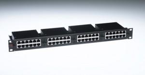 Гибридные кабельный сборки iPass/RJ45