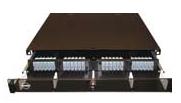 Претерминированные волоконно-оптические решения 10G