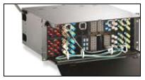 Конструкция оптических панелей и коробок