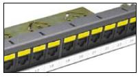Комплексное решение PowerCat 6